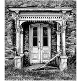 """Doorway to the Past"" - Order # 324"