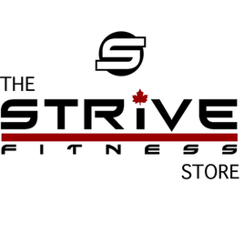 The Strive Shop