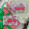 Cookie Sheet Gift Tags