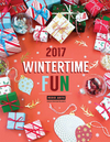 2017 Wintertime Fun Catalog Reveal