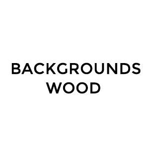 Backgrounds-Wood