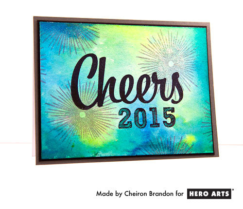 2015-cheers-by-cheiron-brandon_