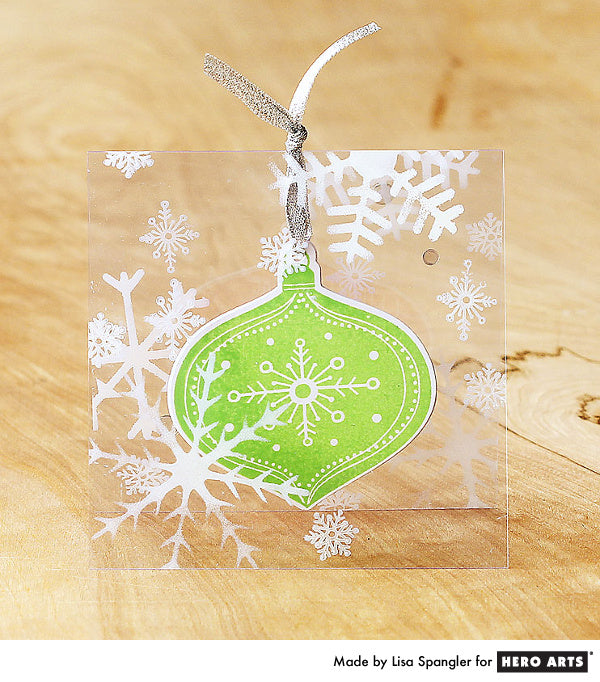 acetate_ornament_green