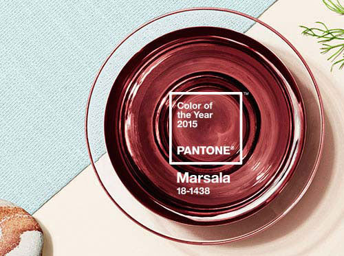 pantone_color_of_the_year_marsala_color_intelligence_banner500