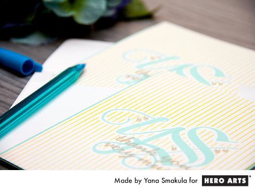 yana-smakula-2014-hero-arts-custom-thank-you-stationery-4s