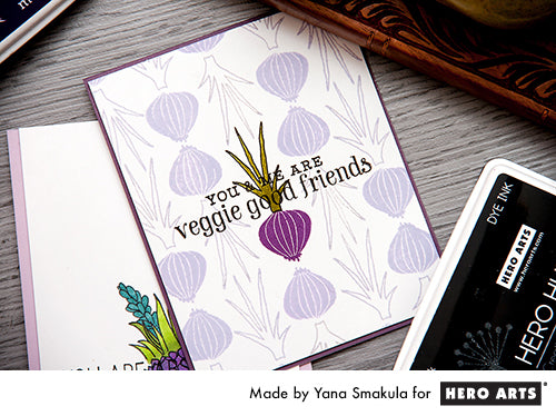 yana-smakula-2015-hero-arts-card-friends-3sw