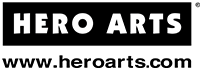 Hero Arts Logo - Click to shop Hero Arts