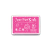 CS105 Just For Kids Hot Pink Ink Pad