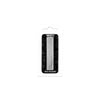 MT351 MISTI Bar Magnet Hero Black