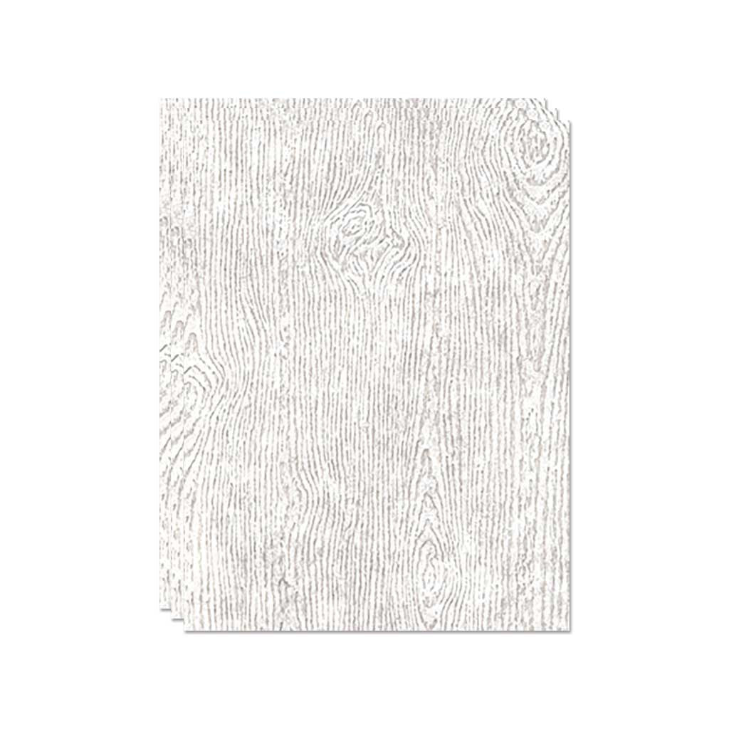 PS766 Decorative Woodgrain Vellum (8)