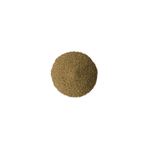 PW115 Brass Embossing Powder