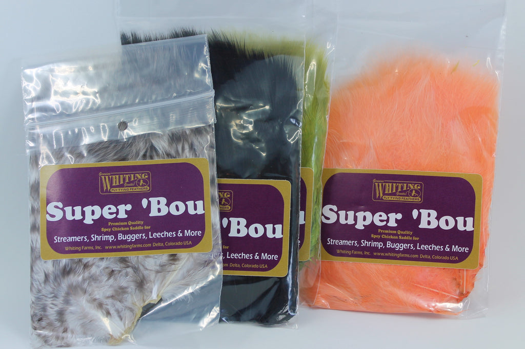 Whiting Super Bou