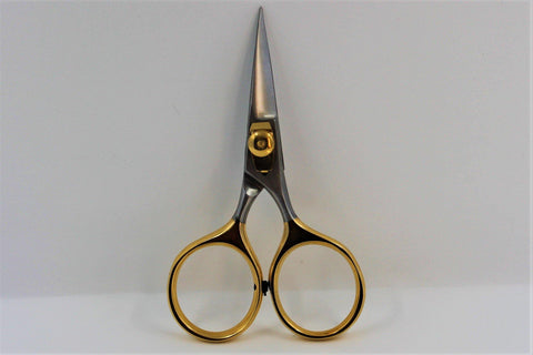 Big T Adjustable Tension Scissors