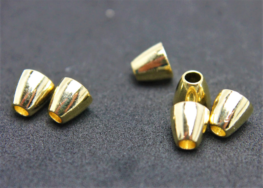 Tungsten Cone Heads