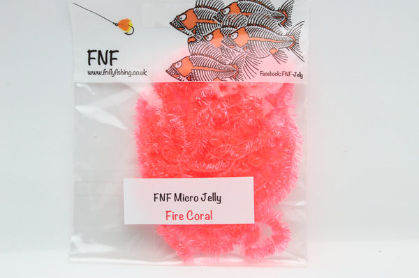 FNF Micro Jelly