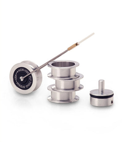 Norvise Fly Tying Bobbin Kit