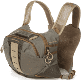 Umpqua ZS2 OVERLOOK 500 CHEST PACK
