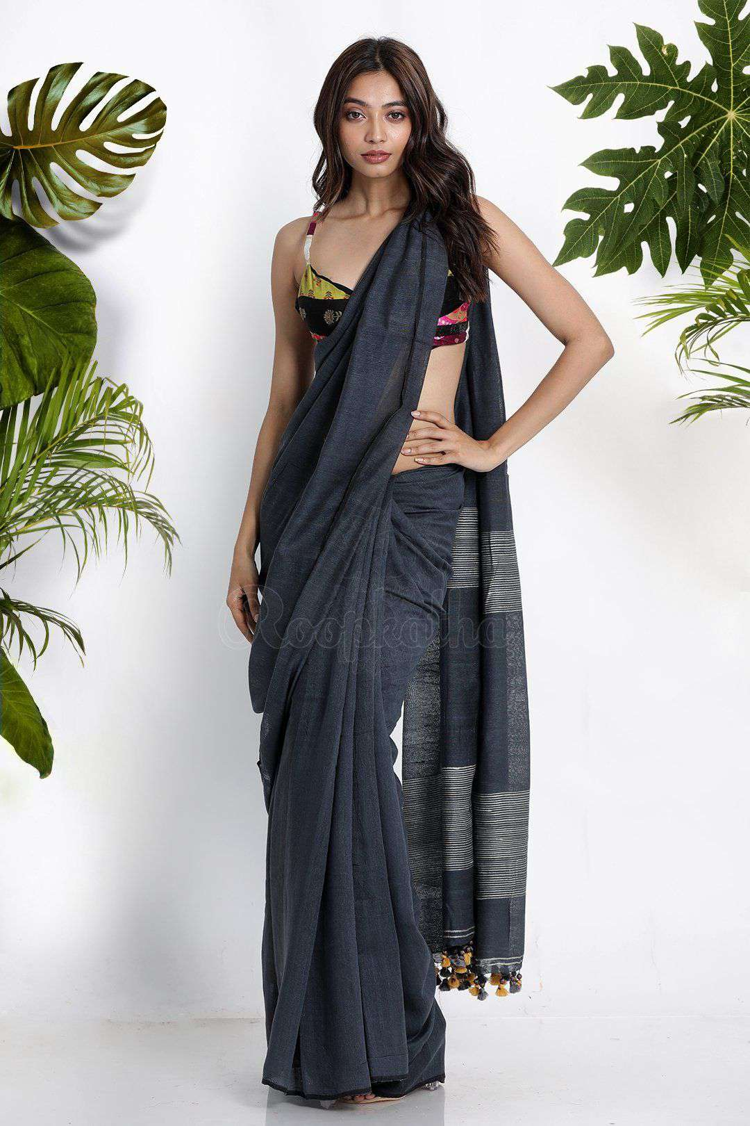 ee5b264711920 Roopkatha - Sarees Online Shopping