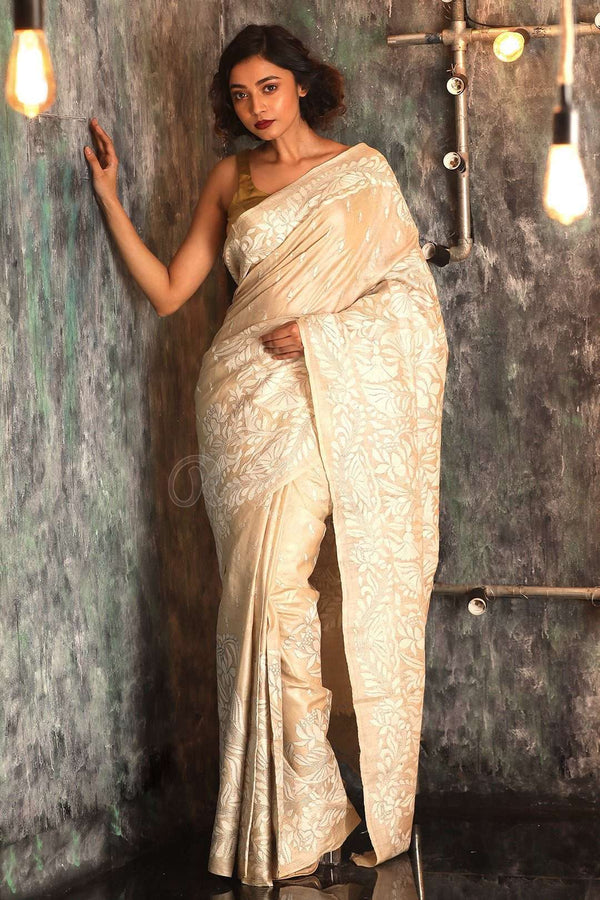 962e32545d815 Not on sale Saree - Test Collections Page 10 - Roopkatha - A Story ...