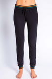 CIAO BELLA BANDED PANT