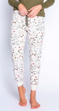 Glamp Life Jammie Pant