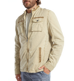 Lee Moto Jacket