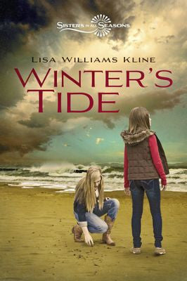 WINTER`S TIDE - SISTERS IN ALL SEASONS #4