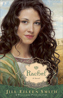 RACHEL: (THE WIVES OF THE PATRIARCHS)- JILL EILEEN SMITH