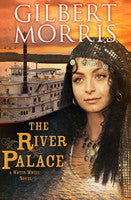 THE RIVER PALACE - MORRIS