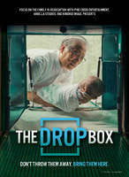 DROP BOX - DVD
