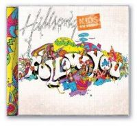 HILLSONG FOR KIDS CD