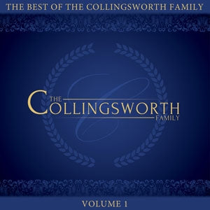 COLLINGSWORTH - BEST OF COLLINGSWORTH #1