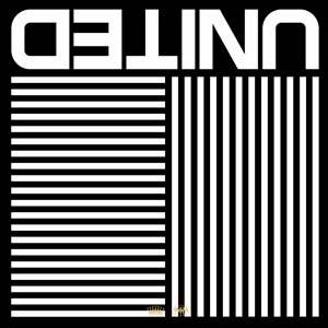 HILLSONG - EMPIRES CD