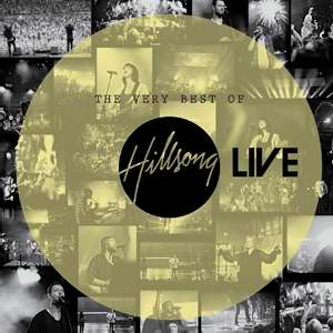 HILLSONG - THE VERY BEST OF