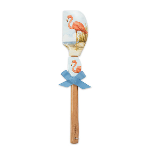 SPATULA BUDDIES - FLAMINGO