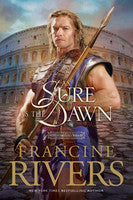 AS SURE AS THE DAWN, FRANCINE RIVERS - Paperback