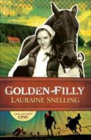 GOLDEN FILLY (COLLECTION ONE)