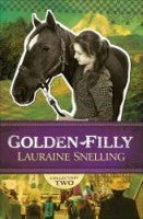 GOLDEN FILLY (COLLECTION TWO)