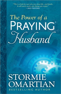 POWER OF A PRAYING HUSBAND - OMARTIAN