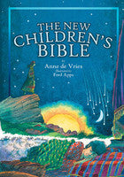 NEW CHILDRENS` BIBLE