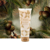 Virgin Coconut - Nourishing Hair Conditioner, BATH & BODY, SPA CEYLON AUSTRALIA