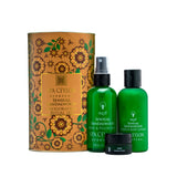 Sensual Sandalwood Invigorating Ritual, GIFT SETS, SPA CEYLON AUSTRALIA