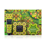 Lemongrass - Pampering Set, GIFT SETS, SPA CEYLON AUSTRALIA