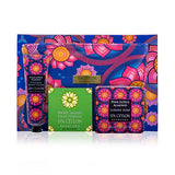 Lotus - Pampering Set, GIFT SETS, SPA CEYLON AUSTRALIA