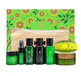 Peace - Home Spa Set, GIFT SETS, SPA CEYLON AUSTRALIA