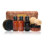 Detox Home Spa Set, GIFT SETS, SPA CEYLON AUSTRALIA