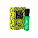 Comfort - Pain Reliever Balm Roll On, BALMS & OILS, SPA CEYLON AUSTRALIA
