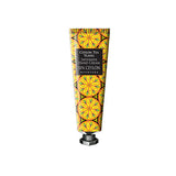 Ceylon Tea Ylang - Intensive Hand Cream, HAND THERAPY, SPA CEYLON AUSTRALIA