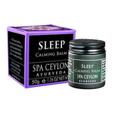 Sleep - Calming Balm, BALMS & OILS, SPA CEYLON AUSTRALIA