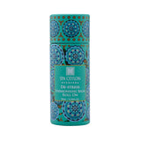 De-Stress - Harmonising Balm Roll On, BATH & BODY, SPA CEYLON AUSTRALIA